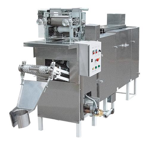 tortilladora MLR-30 NSF