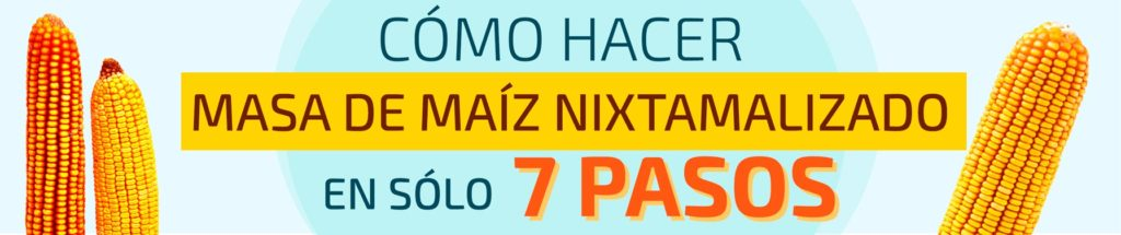 nixtamalizacion blog